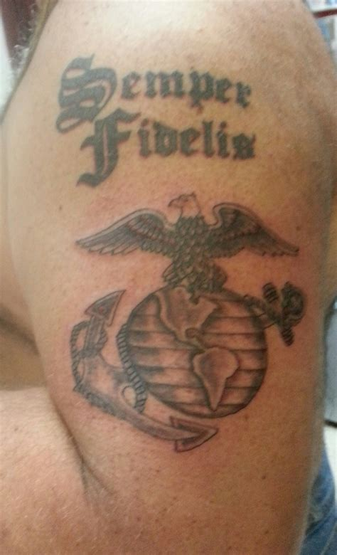 tattoos from vietnam war military tats n stuff pinterest
