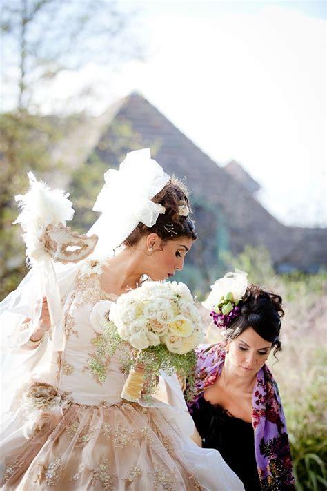 268 best masquerade marti gra venetian themed wedding images on mask