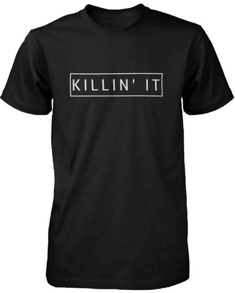 Boyfriend Shirts Cheap Shirt Shirt Mens Shirt Cool Shirt Cheap Shirt