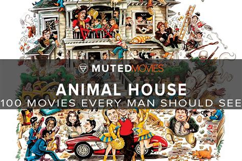 animal house imdb animal house 1978 imdb 2017 2018 cars reviews