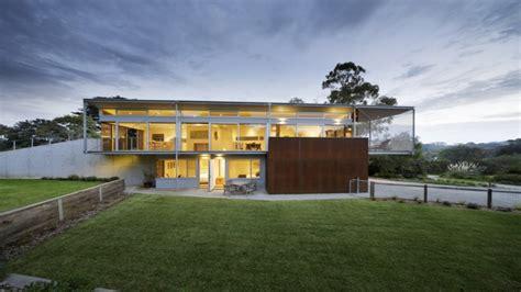 inspiring australian victorian houses best design ideas 4548 victoria australia houses australia victoria residential