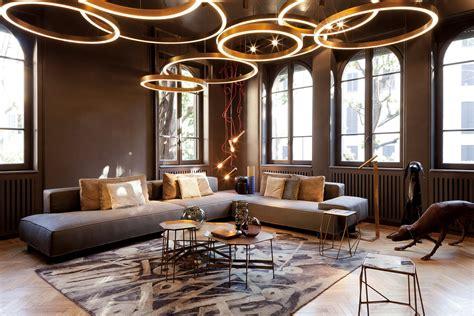 interior design from home 2018 henge atelier at 7 via della spiga