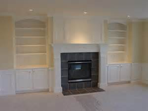 Fireplace Bookshelves 1000 Images About Bookshelf Fireplace Remodel On