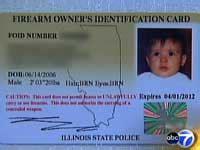 requisitos para renovar licencia vencida de armas diario otorgan a beb 233 licencia para portar armas en ee uu cable