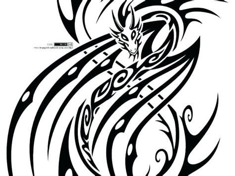 tattoo design program free download free stencils order design printable sheet airbrush
