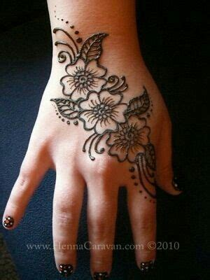 henna tattoo jonesboro ar 24 best simple henna designs images on henna