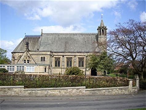 South Tyneside Marriage Records Our And St Cuthbert Prudhoe 233