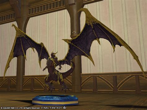 ffxiv housing items sggaminginfo 187 more items added to final fantasy xiv s cash shop