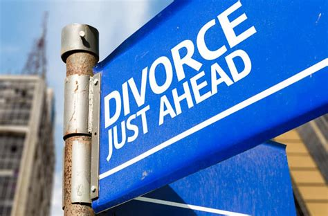 Is Filing For Divorce Record Guides And How To