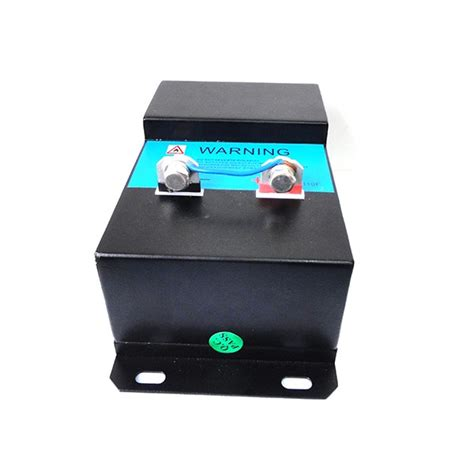 ultracapacitor power supply gtcap power capacitor supply ultracapacitor 12v buy capacitor 12v 12v power supply