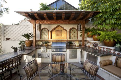 outdoor kitchen design tool the right tools to turn your outdoor building ideas into