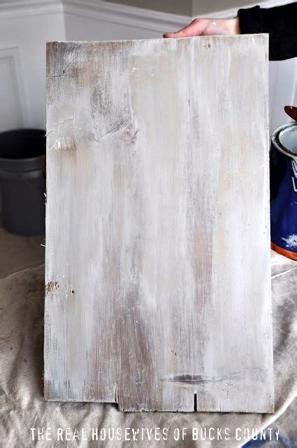 faux barn wood painting techniques 1000 ideas about faux wood paint on painted