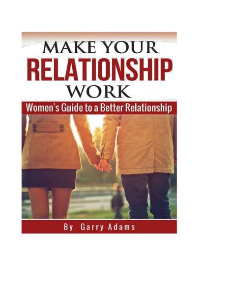 Pdf Intimacy Desire Awaken Relationship by Language Of Desire Free Pdf