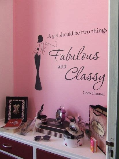 burlesque bedroom decor burlesque home decor the vinyl decal adding wall interest