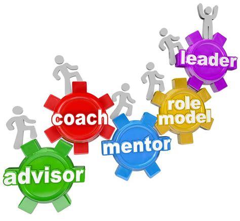 becoming a helper tbt new staff consider the following tips