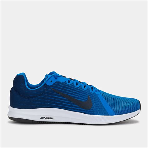 harga running shoes nike nike downshifter 8 running shoe road running running