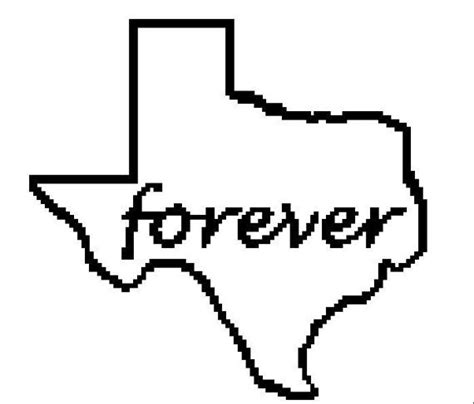 friday night lights pdf 9 best texas crafts images on pinterest cross stitch