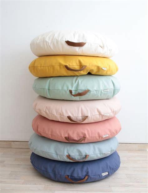 best 25 floor pillows ideas on floor cushions