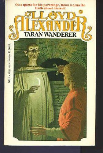 taran wanderer the chronicles of prydain book 4 50th anniversary edition books darkenchantress268 just launched on in usa