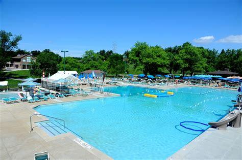 padonia park club cockeysville md jobs hospitality online