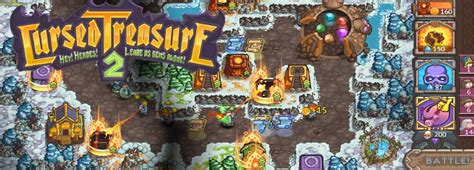 new highly compressed pc games free download full version cursed treasure 2 2018 pc mac game full free download