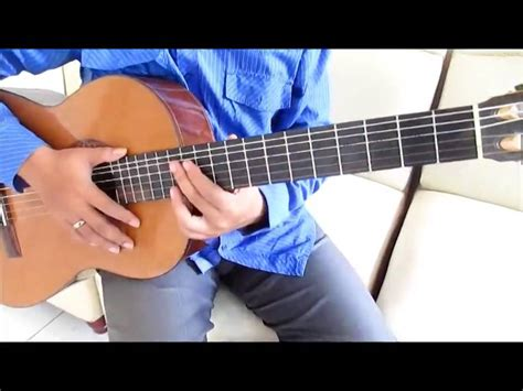 belajar kunci gitar sandiwara cinta belajar kunci gitar munajat cinta the rock ahmad dhani