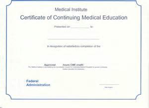 cme certificate template cme certificate template ebook database
