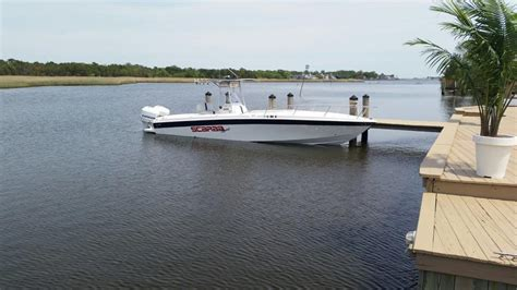boats like scarab wellcraft 302 scarab sport 1998 for sale for 5 000