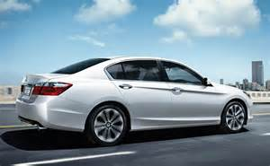 get and updated information about automobiles on