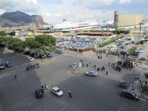 il porto di palermo mafia ente porto palermo assicurati legalita e sviluppo