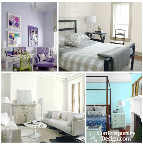 what color paint makes a room look bigger colors to make a room look bigger 28 images what are