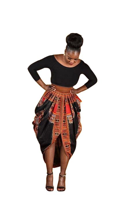 african american womens clothing wholesale african dresses for women dashiki printed