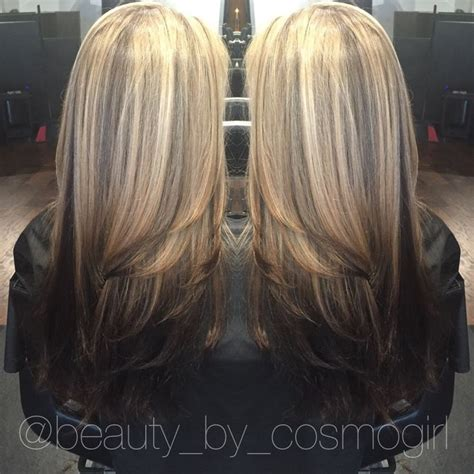 short hairstyles reverse ombre the 25 best reverse ombre hair ideas on pinterest