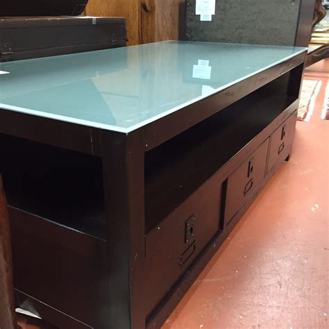vintage furniture stores near me furniture table styles