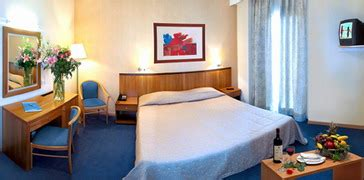 total hotel rooms by city city plaza hotel athens greece