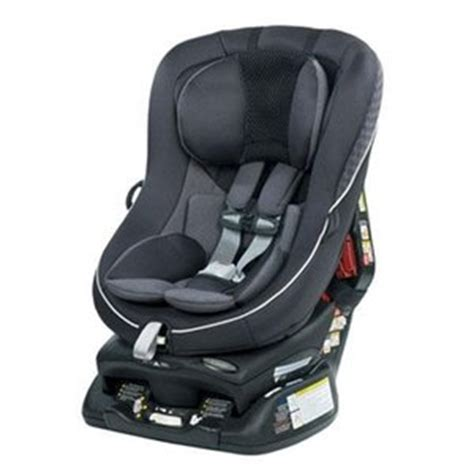 most expensive car seat review of combi zeus 360 convertible car seat reviews
