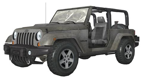 call of duty jeep white jeep png black and white transparent jeep black and white
