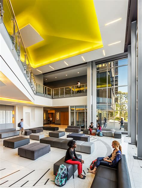 interior designer school interior design park entrance lobby student interior design school