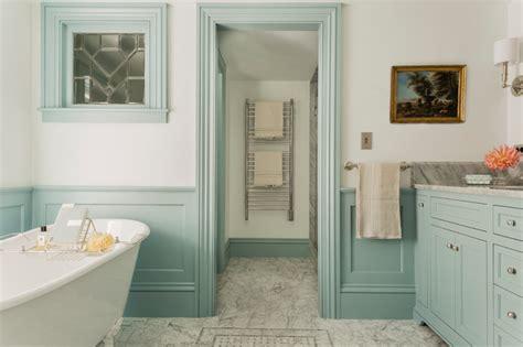 bathroom fixtures boston bathrooms bathroom boston by c m woodworking