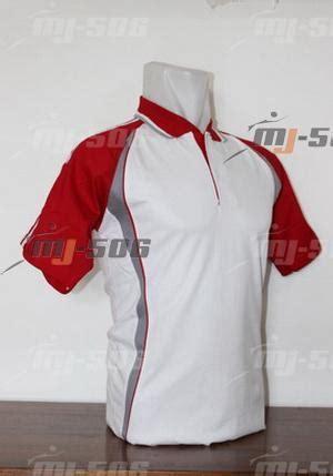Baju Kaos Putih I grosir baju kaos olahraga bandung