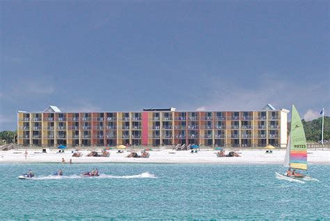 2 bedroom hotels in panama city beach beach resort beachfront els and resorts in panama city