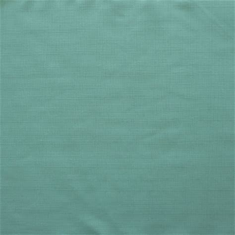 turquoise futon cover