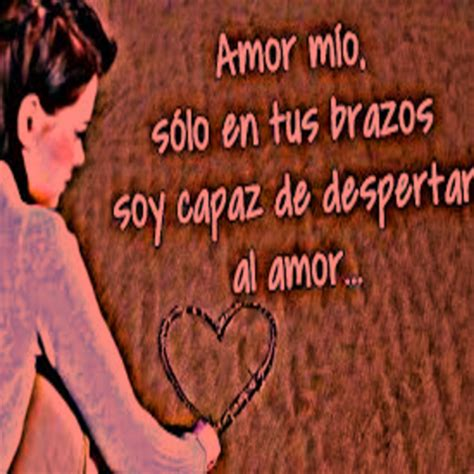 imagenes de amor para whatsapp gratis imagenes de amor para descargar gratis para whatsapp