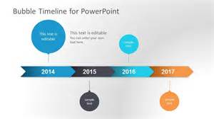 timeline templates for powerpoint timeline powerpoint template slidemodel