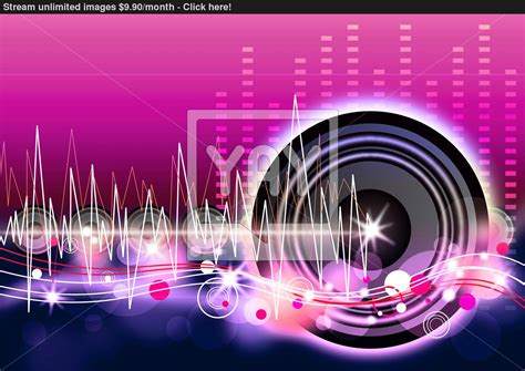 design background music music background design image yayimages com