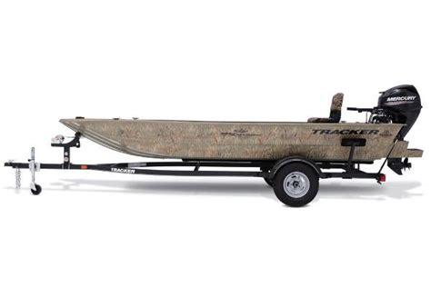 jon boats for sale savannah ga boats for sale in savannah ga boatinho