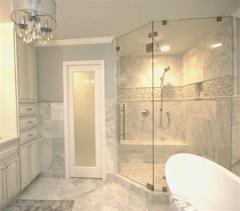 custom neo angle shower doors custom neo angle shower doors custom tight neo angle