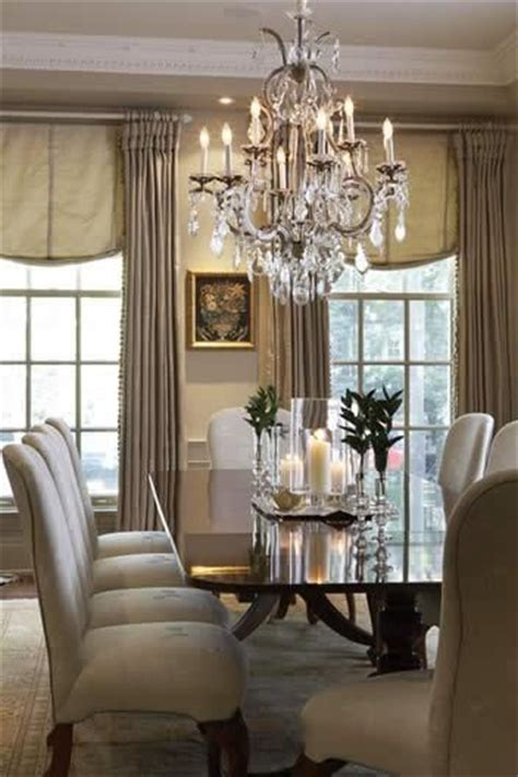 Traditional Dining Room Lighting Ideas Chandeliers Dining Room Dining Rooms