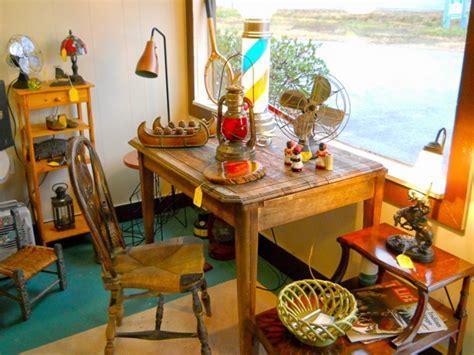 arredare casa vintage come arredare in stile vintage donna moderna