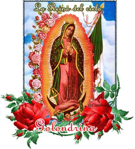 virgen de guadalupe de m 233 xico im 225 genes bonitas para صور وتصاميم دينية رووووعة منتديات الكنيسة